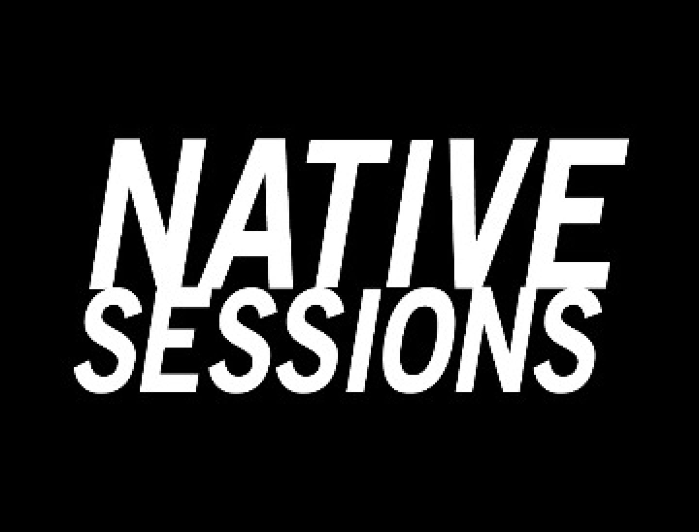 Nativesessions.jpeg