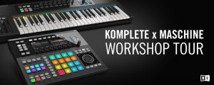 KOMPLETE-MASCHINE_Workshop_Tour_JAPAN_1000x400_s