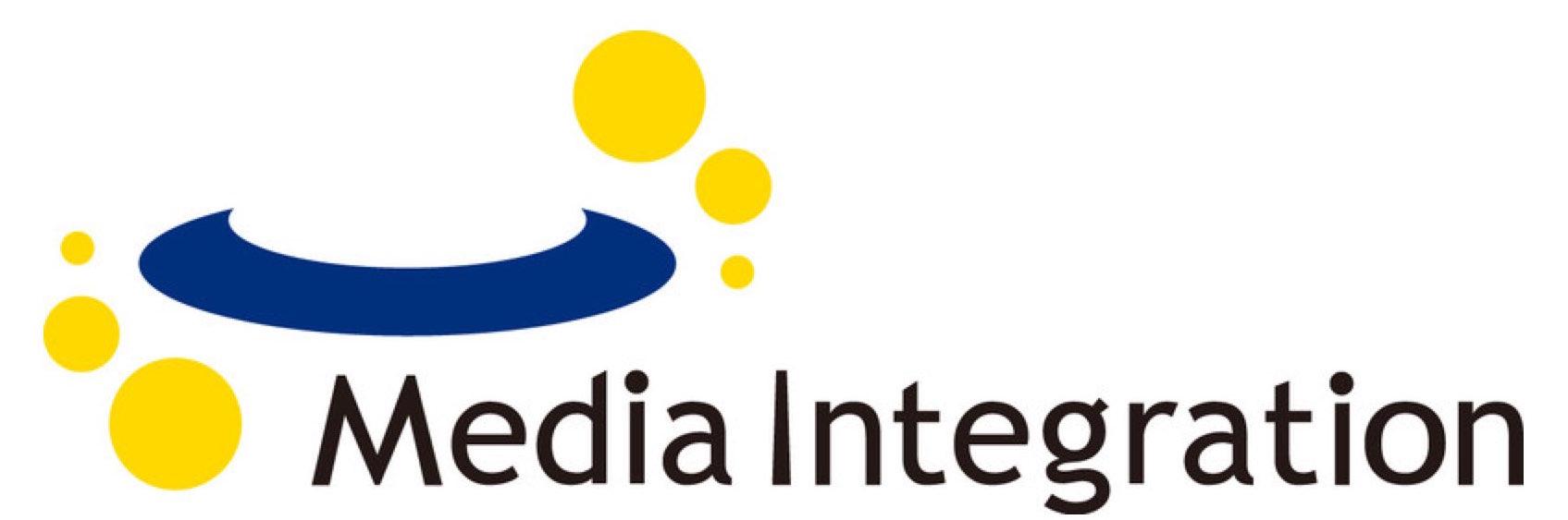 Media-Integration