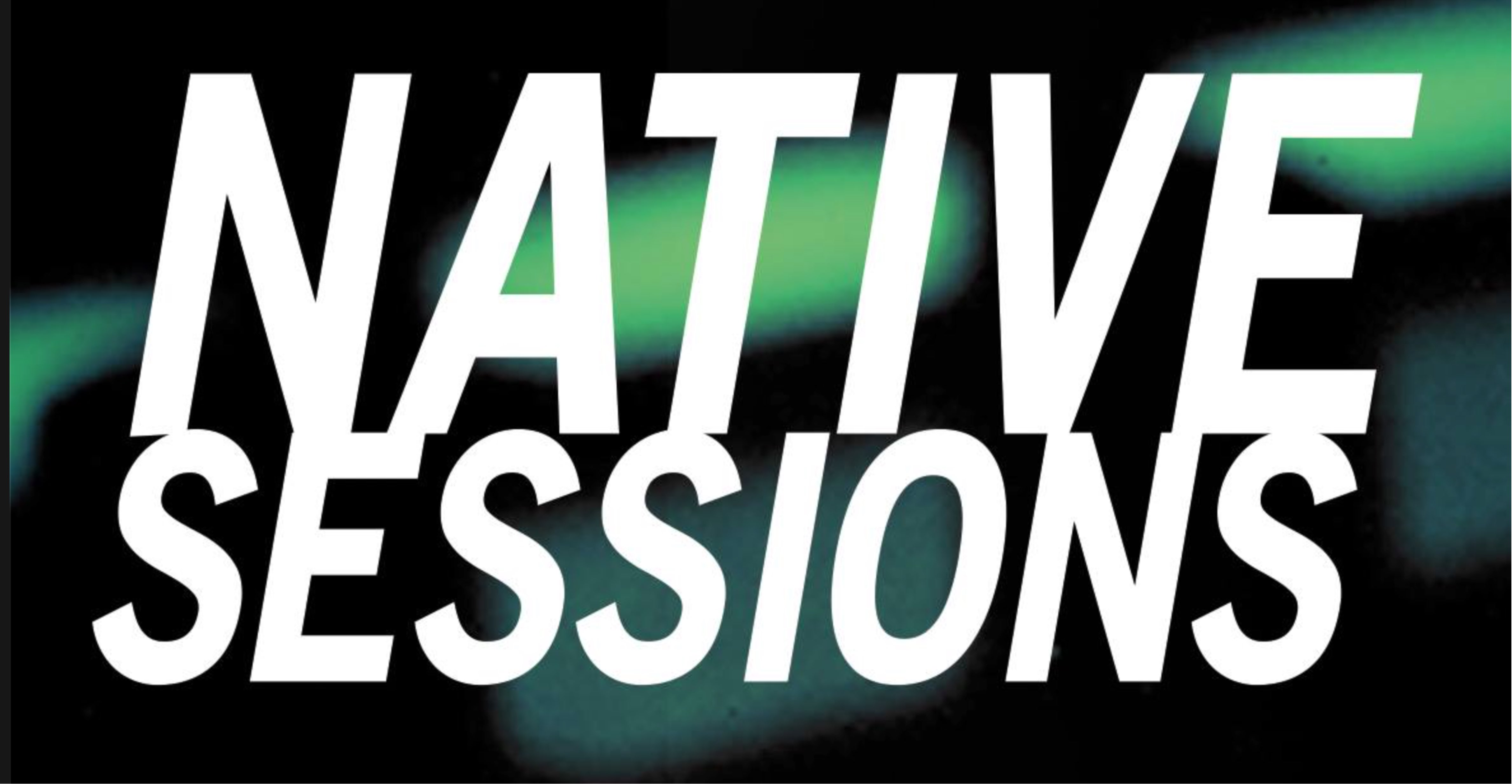 NATIVE-SESSIONS-1