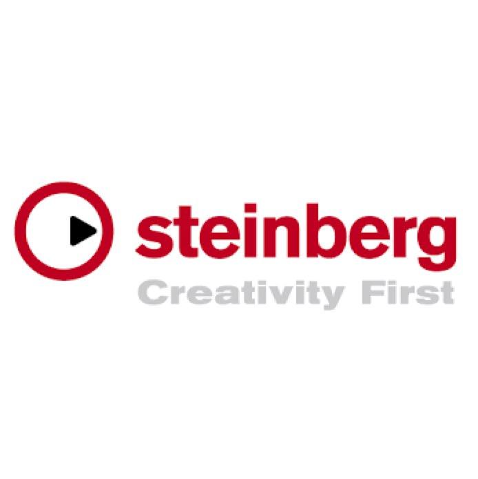 steinberg-2
