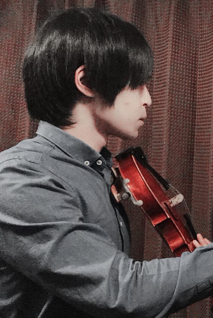 Endo-Hiroshi