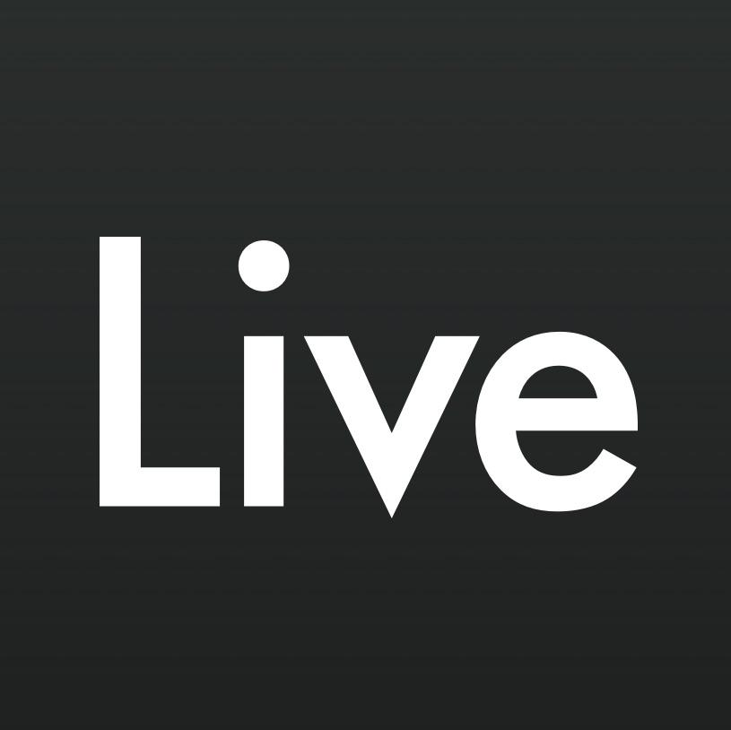Live11